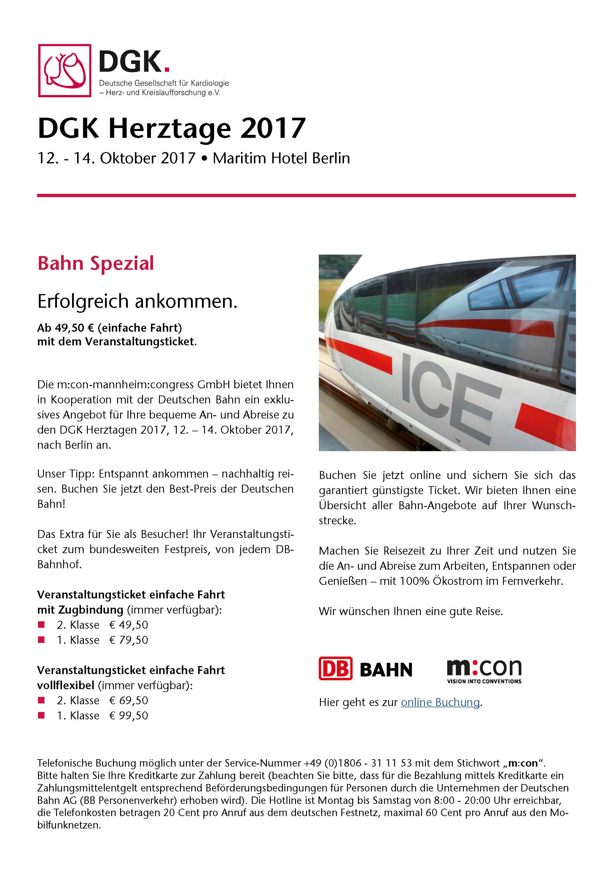 DGK JT 2016_Bahn Spezial
