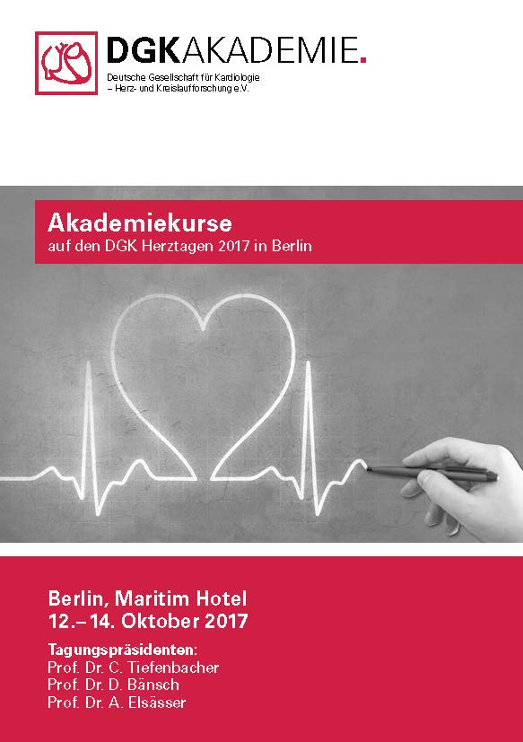Titelblatt_AKA-Kurse_ht2017