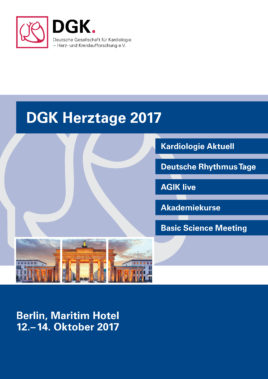 DGK-ht2017-Programm